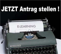 digitale endgeraete